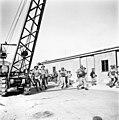 Royal Engineers, Haifa חיל הנדסה, חיפה-ZKlugerPhotos-00132iv-09071706851270dc.jpg
