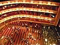 Royal Opera House (2).jpg