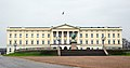 Royal Palace - Oslo, Norway - panoramio.jpg