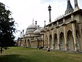 Royal Pavilion Brighton2.jpg