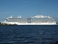 Royal Princess side view.JPG