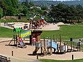 Royal Victoria Park - panoramio (1).jpg
