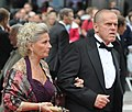 Royal Wedding Stockholm 2010-Konserthuset-036.jpg