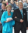 Royal Wedding Stockholm 2010-Konserthuset-165.jpg