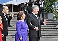 Royal Wedding Stockholm 2010-Konserthuset-369.jpg