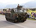 Rpe Trspw M 548 - Schweizer Armee - Steel Parade 2006.jpg