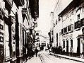 Rua da Imperatriz, antiga rua do Rosário - 1887 (10008995).jpg