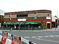 Rudi's, Regent Circus, Swindon - geograph.org.uk - 965484.jpg