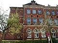 Rudolf Steiner Schule Ottensen Fischers Alle 63 (2).jpg