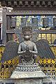 Rudra Varna Mahavihar Garuda.jpg
