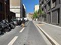 Rue Danton - Pantin (FR93) - 2021-04-25 - 1.jpg