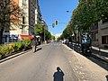 Rue Fontenay - Vincennes (FR94) - 2021-04-22 - 2.jpg