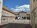 Rue Maurice Emmanuel, Beaune - Hotel de Ville (35699864865).jpg