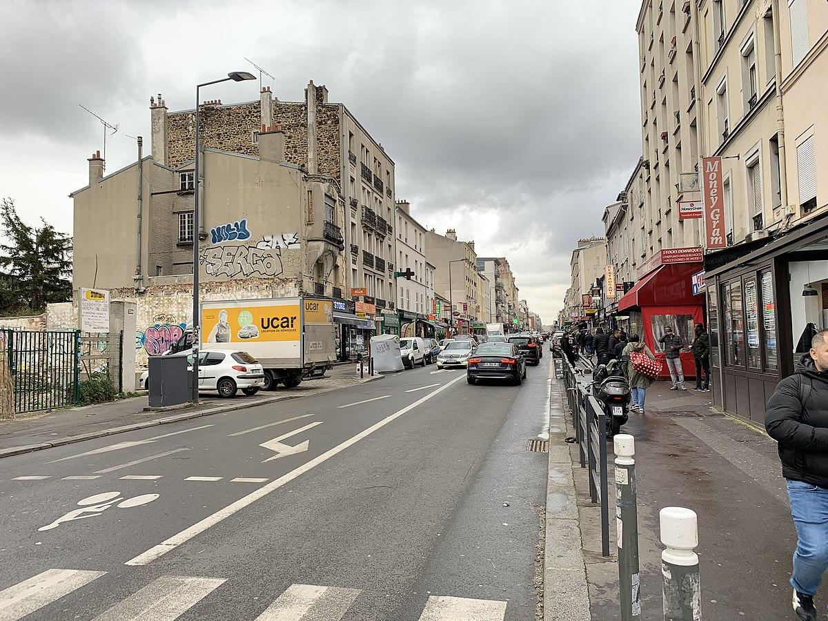 site de rencontre pour homme gay wedding a Montreuil