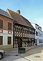 Rue Somme Maison Ancienne R01.jpg
