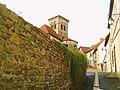 Rue sous l'église - panoramio.jpg