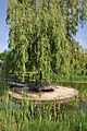 Rueil-Malmaison Parc des Impressionnistes 005.jpg