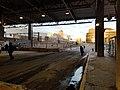 Ruggles Commuter Rail Platform Construction 03.jpg