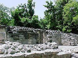 Ruinas Xel Ha.jpg