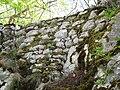 Ruine Lägelen (Wagenburg), Donautal 20.JPG