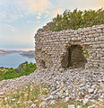 Ruins at Krk island.jpg