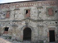 Ruins of Chechelnyk synagogue.jpg
