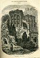 Ruins of Villers Abbey.jpg