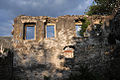 Ruins of the Bosnian War in Mostar 002.jpg