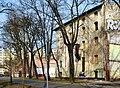 Ruiny browaru Ludwika Anstadt`a - panoramio (2).jpg