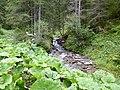 Ruisseau a notre dame de bellecombe - panoramio (1).jpg