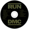 Run-DMC - Together Forever-Greatest Hits 1983–1998 (Album-CD) (UK-1998).png