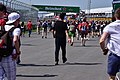 Running for the podium (34771191233).jpg