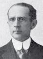 Rupert R. Beetham.png
