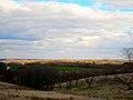 Rural Iowa County - panoramio.jpg