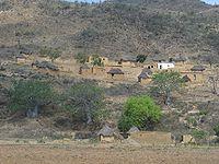 Rural village near Sumbe, Angola.jpg