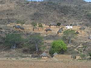 Rural village near Sumbe, Angola.jpg