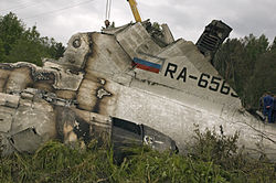 RusAir Flight 9605.jpg