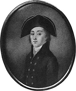 Nikita Volkonsky Russian prince