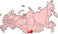 RussiaTuva.png