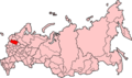 RussiaTver2007-01.png
