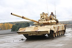 Russia Arms Expo 2013 (531-07).jpg