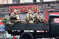 Russia Day in Moscow, Tverskaya Street, 2013, 63-2.jpg