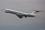 Russian Navy, Tupolev Tu-134SH, RF-66002 (18044210768).jpg