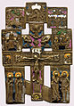 Russian crucifix brass enamel.jpg
