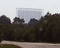 Russian woodpecker array.jpg