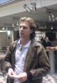 Rutger Castricum.png