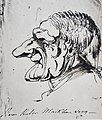 Rutger Maclean x Augustin Ehrensvärd.jpg