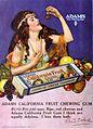 Ruth Roland - 1919 Adams Gum Ad.jpg