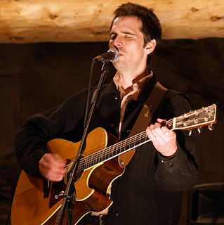 Ryan Murphey Musical artist