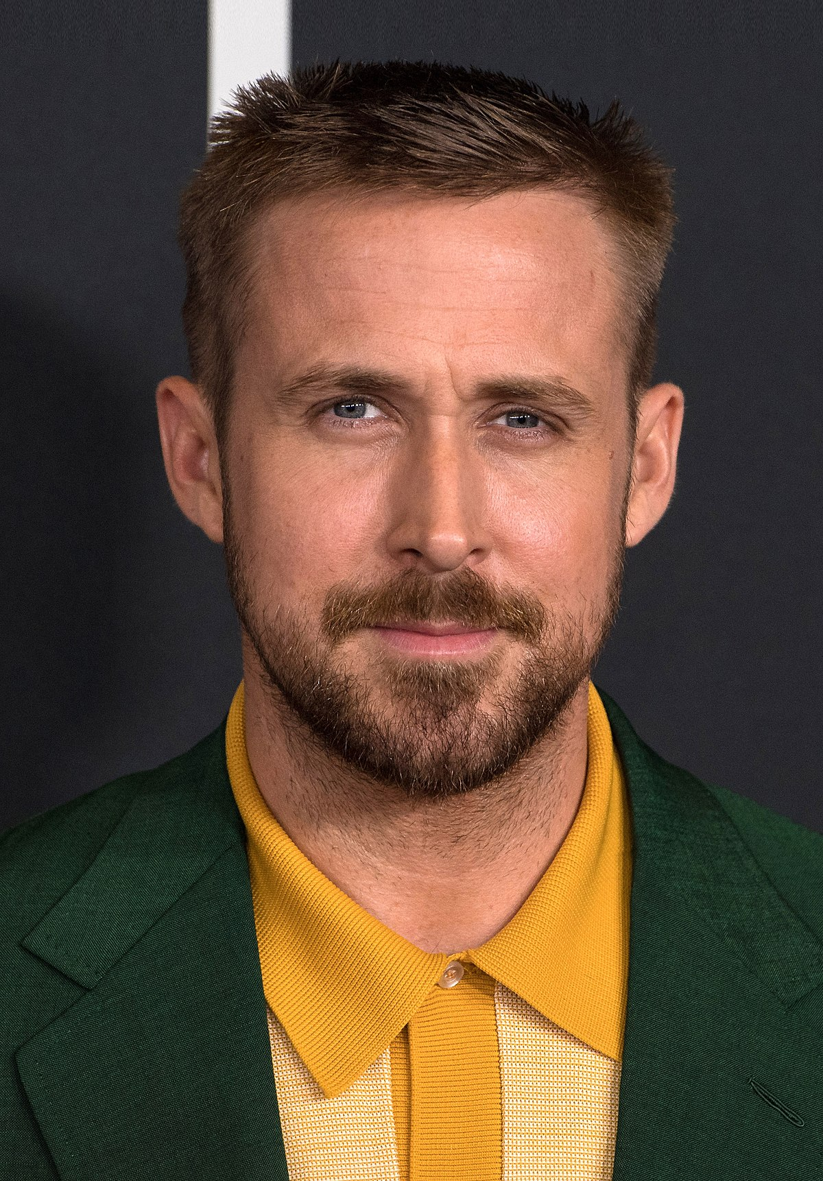 Ryan Gosling - Wikiped...